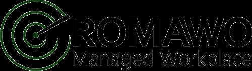 ROMAWO managed workplace